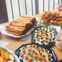 catering-tisch2